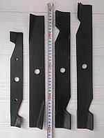 Нож газонокосилки Agrimotor