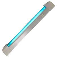 Лампа для обеззараживания Delux ОБН-30