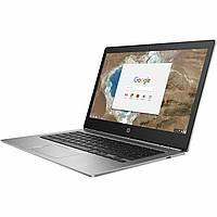 Ноутбук HP Chromebook 11-v010nr ( X7T64UA)