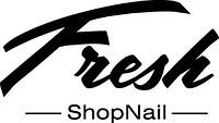 ShopNail«Fresh»