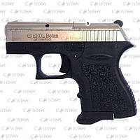 Шумовой пистолет Ekol Botan Satin