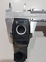 Катушка клапана электромагнитного AquaWorld 2 Ватт 220 В, фото 2