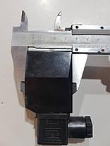 Катушка клапана электромагнитного AquaWorld 2 Ватт 220 В, фото 3