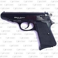 Шумовой пистолет Ekol Majarov Black