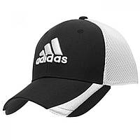 Кепка adidas Tour RDR Black - Оригинал