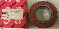 АНАЛОГ для Opel 375000 0375000 GM 90334480 Подшипник Febi Febi 01796 /  / підшипник підвісний кульковий /       Основанная в 1862 году в Рюссельсхайме