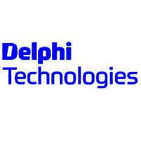 Новинка від Delphi Technologies: многоискровые котушки запалювання на Mercedes
