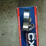 Підшипник 6005 2RS (CX). Польща., фото 2