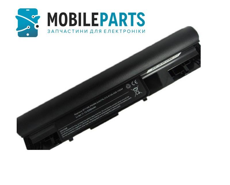 Аккумуляторная батарея Dell J130N  220 1220n 0F116N J037N K031N N887N