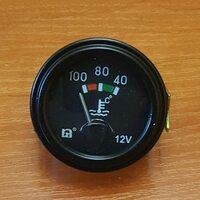 Покажчик температури охолоджувальної рідини (ф-53 мм, ХТ)