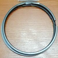 Кольца поршневые дв. DLH 1100 (h-2.5х2.5х5.0 мм)