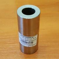 Поршень дв. DLH-1105 (D-105 mm, h-44 mm, палец 36 mm)
