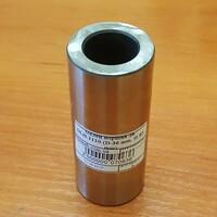 Поршень дв. DLH-1110 (D-110 mm, h-41 mm, палец-36 mm)