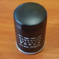 Фильтр масляный WB178 (D-17 mm, Jinma 240)