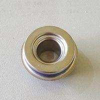 Сальник керамический С16 (фибра) вод. насоса