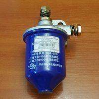 Фильтр топливный в сборе ХТ (C0506C)