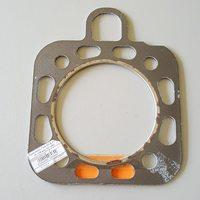 Прокладка ГБЦ DLH 1115 (D-118 mm, ХТ-180)