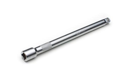 Удлиннитель CrV 1/4 250 мм. СИЛА