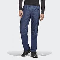 Спортивные штаны Adidas Windfleece EH6500 - 2019/2