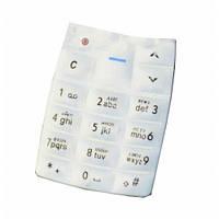 Клавиатура (кнопки) для Nokia 1100