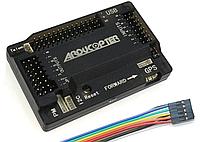 Полетный контроллер Arducopter APM 2.6