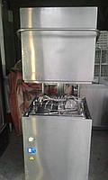 Купольная посудомоечная машина МПУ 700-01 б/у,