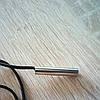 Датчик температуры для контроллеров NTC-10 kOm, фото 3