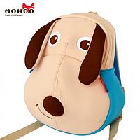 Рюкзак детский Nohoo Пес Барбос