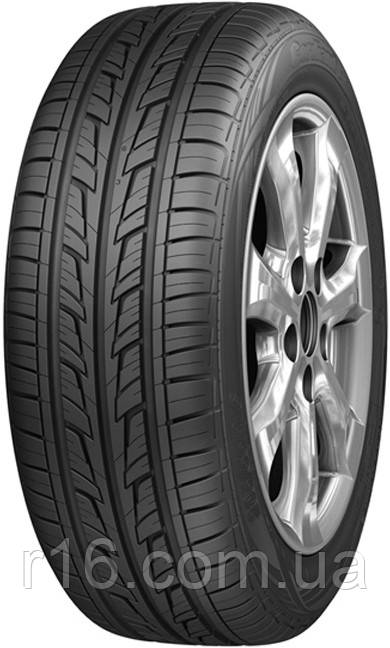 175/70 R13 82 H Cordiant Road Runner PS-1    Россия 2019 Лето