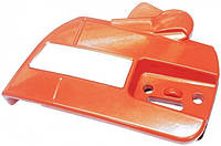 Крышка тормоза цепи в комплекте для бензопил Husqvarna 340, 345, 346, 350, 351, 353, 357, 359