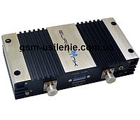 Евро Линк G-20. Усиление мобильной связи Репитер GSM сигнала Репитер GSM
