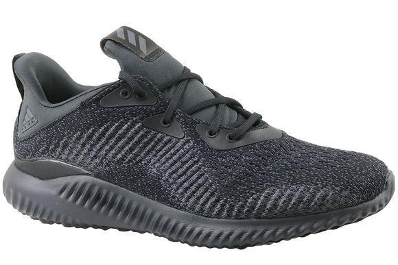 Кроссовки для бега Adidas alphabounce 1 m (DB1090) Оригинал