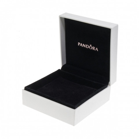 Коробка  для браслета