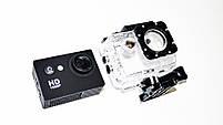 Экшн Камера A9 Full HD Спорт (Sports Action Camera)  + ПОДАРОК!, фото 3