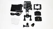 Экшн Камера A9 Full HD Спорт (Sports Action Camera)  + ПОДАРОК!, фото 6