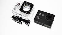 Экшн Камера A9 Full HD Спорт (Sports Action Camera)  + ПОДАРОК!, фото 2