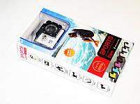 Экшн Камера A9 Full HD Спорт (Sports Action Camera)  + ПОДАРОК!, фото 9