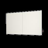 Керамический инфракрасный конвекционный обогреватель TC1000C 1000Вт (Белый), фото 1