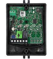 FAAC XR4 868 внешний четырехканальный приемник, фото 2