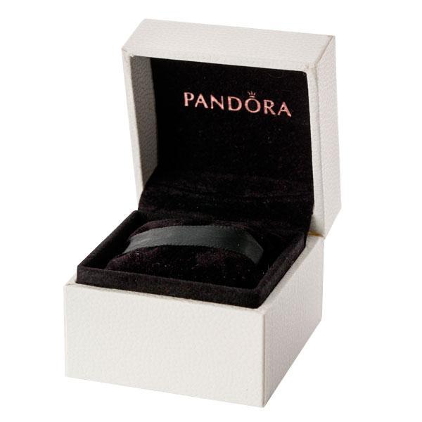 Коробка  для шарма
