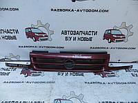 Решетка радиатора Opel ASTRA F (1991-1994) OE:1320050 , 90414156, фото 1