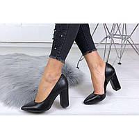 Женские туфли: все о трендах и тенденциях на 2019 год