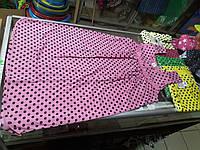 Женская ночная рубашка р.46- 56