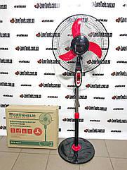 Напольный вентилятор GRUNHEL GFS-4011M