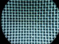 Ситоткань SaatiMil PA 8,5 ххх-160 шир. 118см