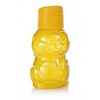 Бутылка детская 350мл Кролик Гоша Tupperware