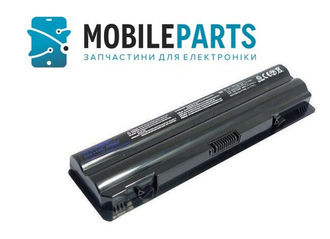 Аккумуляторная батарея Dell JWPHF J70W7 XPS R795X WHXY3