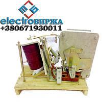 Контактор КПВ-605