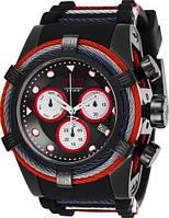 Чоловічий годинник Invicta 27145 Bolt Zeus