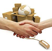 Поиск поставщиков и нужного вам товара